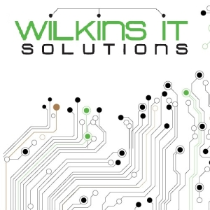 WilkinsITSolutions