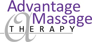 Advantage Massage Therapy