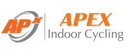 APEX Indoor Cycling logo