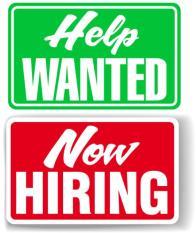 ss_hiringsigns_113269492_jpg