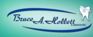 bruce_Hollett_logo