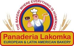 Panaderia-PasteleriaLakomkaBakery