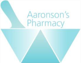 Aaronson-logo2