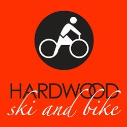 HardwoodSkiandBike-resized
