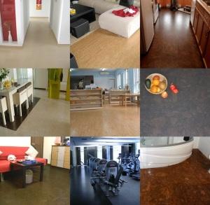 FloorCountryCanada-2
