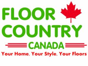 FloorCountryCanada