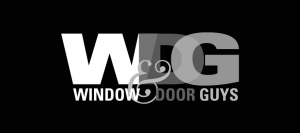 windowanddoorguys