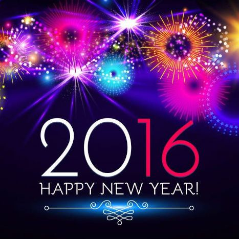 Happy New Year 2016-FB-EN