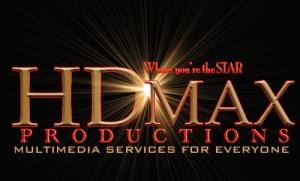 HDMAX