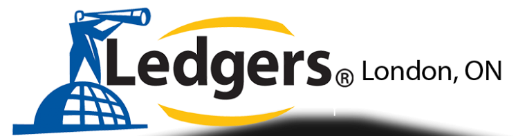 Ledgers-Location-Logo-cropped-2