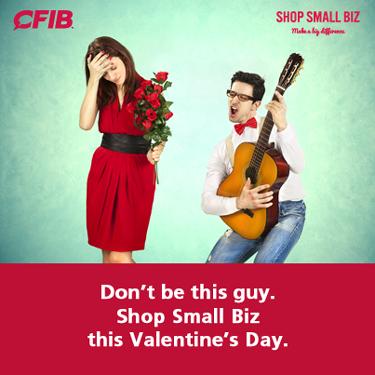 SSB-Valentines-EN-2014