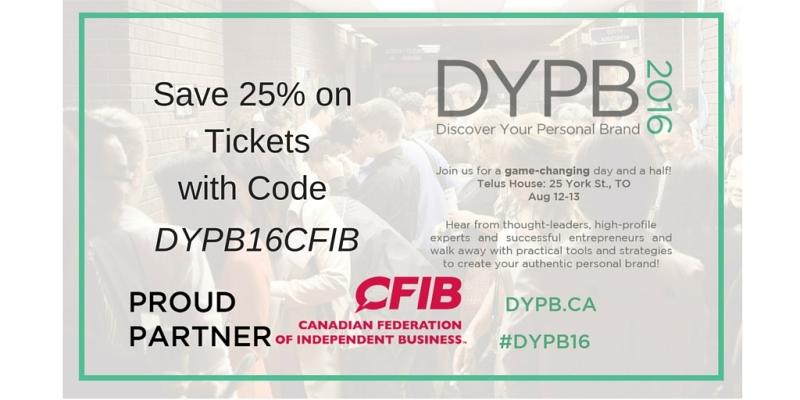 DYPBCFIB Promotion image.jpg