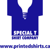 Special-t-shirt-company