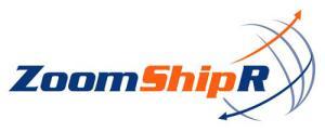 ZoomShipR_jpg