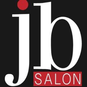jb-salon