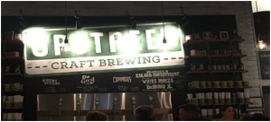 michelle-brewery2