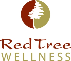 red tree logo colour exploration V2